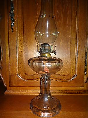 Pin On Lamps Lighting Collectibles