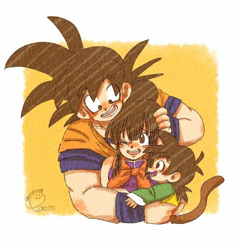List Of Pinterest Goku Y Milk Amor Tatuaje Images Goku Y Milk Amor