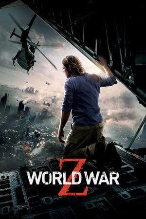 Pin On Regarder World War Z 2013 Film Complet En Streaming Vf Entier Francais