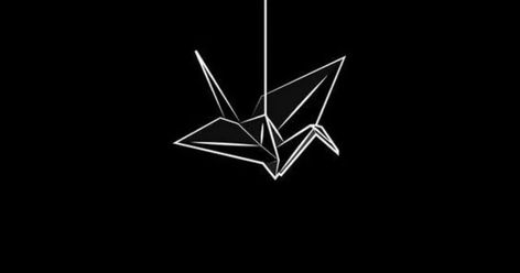 روايات اديم الراشد قائمة بأفضل روايات الكاتبة اديم الراشد هي كاتبة سعودية مميزة جدا تنشر روايتها بشكل شبه دائم على موقع انستقرام و يتابعها عدد كبير جدا من