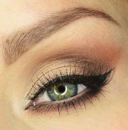 Hair Green Eyes Pale Skin Make Up 29 Ideas Hair Skin Green