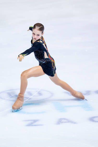 Pin On Women S Skating 3