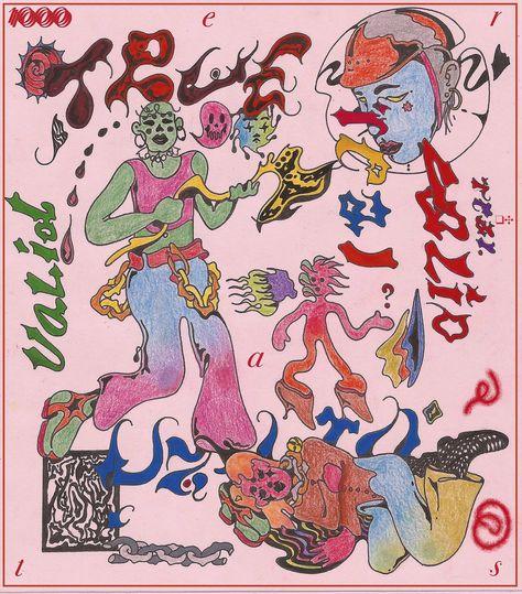 When Doves Cry — coronapurga: 1000 tears 5 Photo Wall Collage, Collage Art, Pretty Art, Cute Art, Mark Ryden, Doodles, Hippie Art, Art Hoe, Psychedelic Art