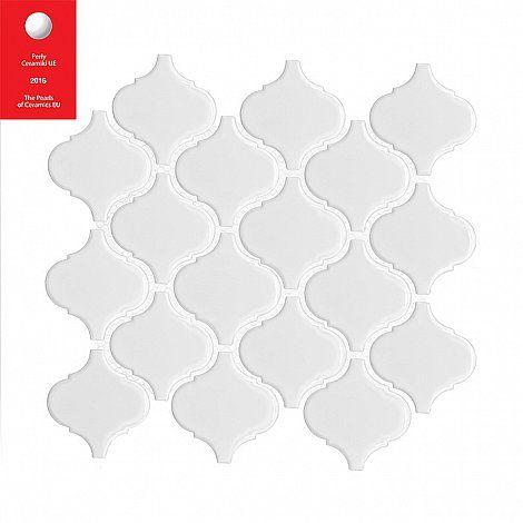 Plytki Kuchenne Mozaika Ceramiczna Arabeska Plytki Ceramiczne Bialo Czarne Plytki Biale Plytki Plytki Gresowe Plytki Contemporary Rug Decor Contemporary
