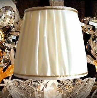 Http Mechini Chandeliers Handmade Video Html Vid 71017090 A Chandelier Dress Your Home With Luxury Thanks To The