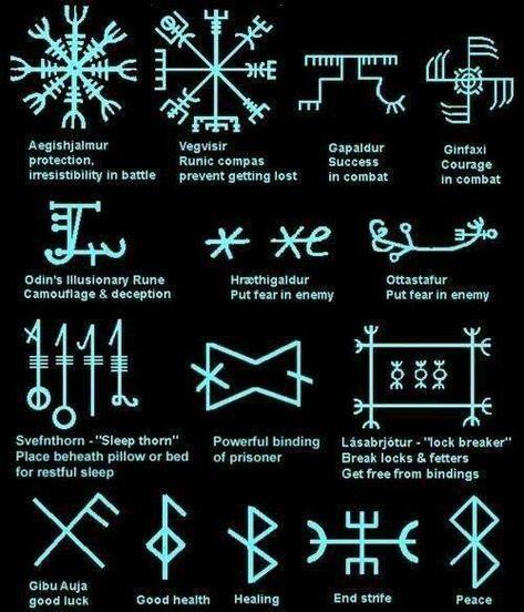 MysticEchoes on – #MysticEchoes #symbol   – Kochen