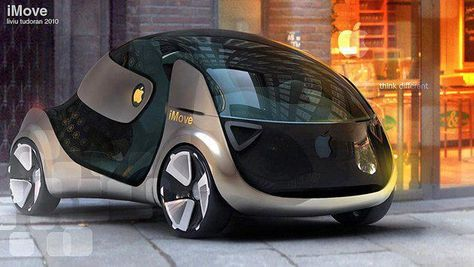42 Best FUTURE CAR Images On Pinterest | Futuristic Cars, Future Car And  Future Transportation