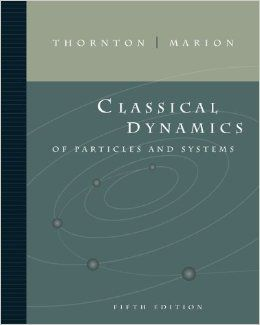 Optics By Eugene Hecht Solution Manual