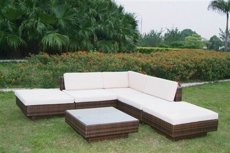Creative Of Diy Outdoor Lounge Furniture Patio Lounge Furniture Home Outdoor