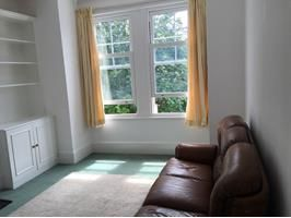 London 3 Bed Flat Wardo Avenue Sw6 To Rent Now For 1 863 33