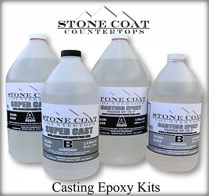 Stonecoatcountertops Epoxy Countertop Epoxy Countertops