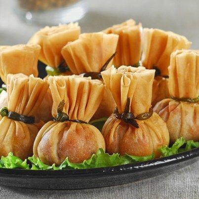 Resep Ekkado Resep Masakan Jepang Resep Masakan Thai Resep Masakan