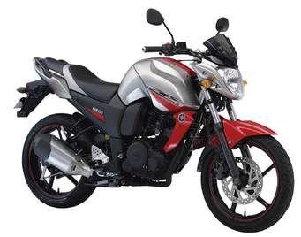 Yamaha Fzf S Mysearch Yamaha Fz Bike Yamaha Fz