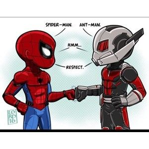 iOS camera image   addison   Spiderman, Marvel, Marvel cinematic