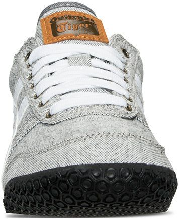 70350728 Asics Women's Ultimate 81 Casual Sneakers from Finish Line | macys ...