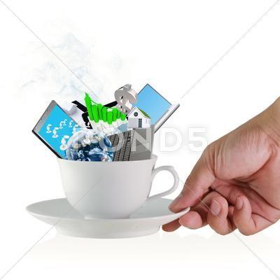 Stock Photograph: Internet concept ~ Image #12249012   Pond5