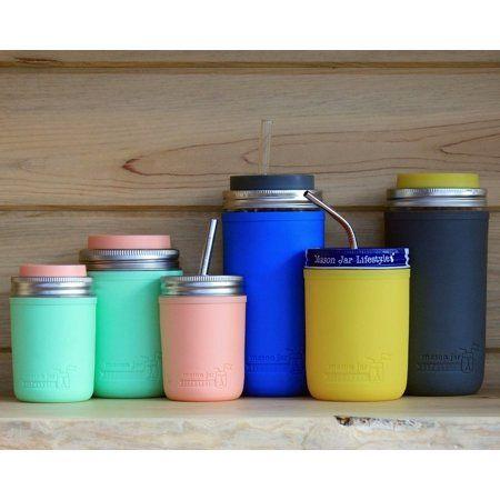 Home Ball Mason Jars Mason Jars Jar