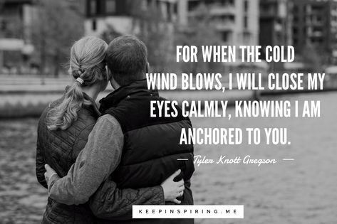 27 Quotes About I Miss You