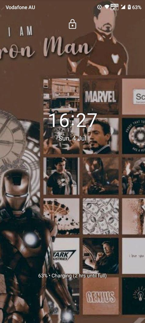 My phone 📱 background