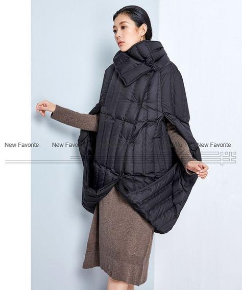5555f4bc Куртка без рукавов | Artos | Куртка, Рукав и Безе