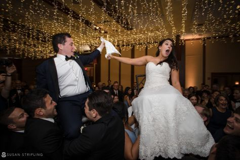 Awesome Summer Wedding At Pier Sixty By Weddings At Pier Sixty