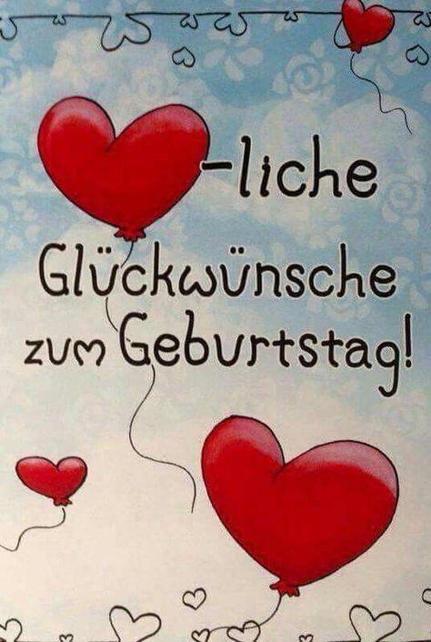 Verschicke Die Besten Und Lustigsten Bilder Zum Geburtstag Whats