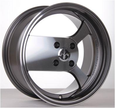 13 Inch 14 Inch Alloy Wheel With Pcd 4x100 Alloy Wheel Wheel