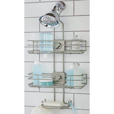 Home Improvement Bathroom Caddy Luxury Bathtub Bathtub Accessories