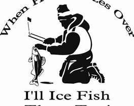 Download Fishing Svg Filebass Svglargemouth Bass Svg Filecutting Bass Fishing Fish Bass Fishing Tips