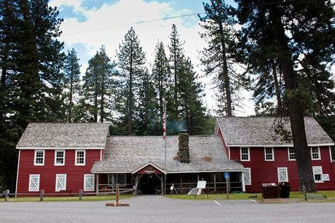 20 best Plumas Eureka State Park images on Pinterest   State parks   California and Local parks. 20 best Plumas Eureka State Park images on Pinterest   State parks
