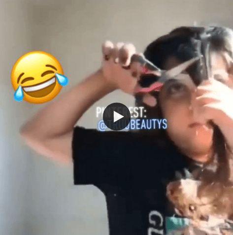 Esse rapaz revelou a verdadeira identidade dela - Social Dot