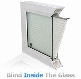 Image Result For Windows With Blinds Inside Windows With Blinds Blinds For Bifold Doors Blinds