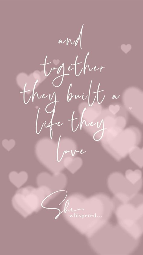 #lovequotes #relationshipquotesforhim #marriagequotes #soulmatelovequotes #cutequote #quotesforwomen #girlquotes