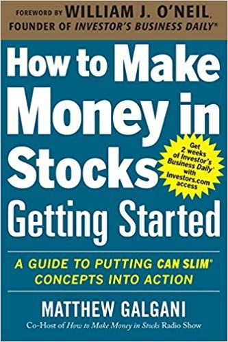 Best Investing Books 16 Must Read Books For Every Investor