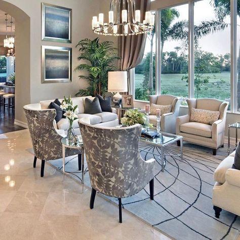 Best 15 Beegcom Best Furniture Stores Orlando, Home Decor Design
