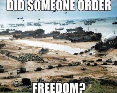 Patriotic Freedom Memes Photos Funny Military Compilation 2019 Chive Thechive Pictures Of The Week Freedom Military Humor