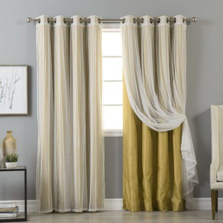 Home Panel Curtains House Styles Curtains