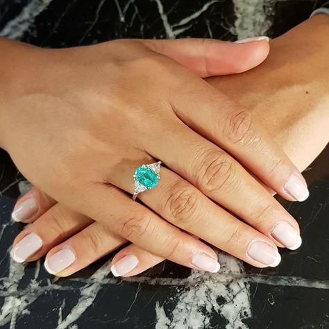 Diamante Paraíba fonte: i.pinimg.com