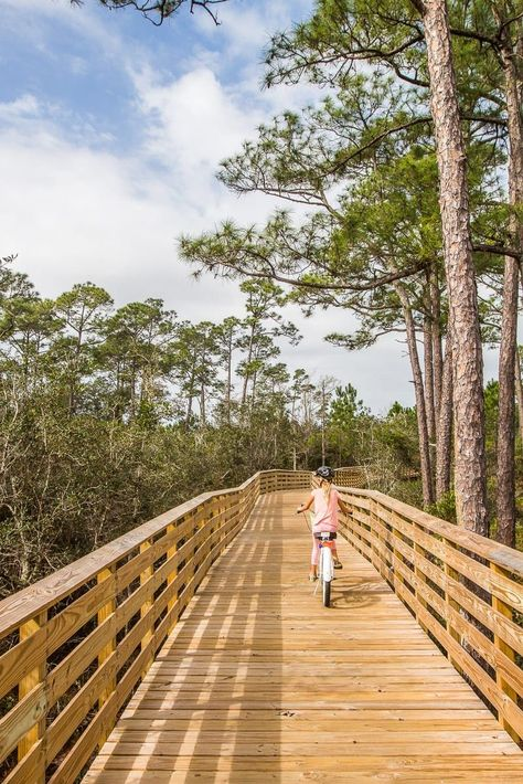 Amazing views, tasty food, and a beautiful beach – Gulf Shores Alabama has it all! Head to our blog for 12 fun things to do in Gulf Shores Alabama, and start planning your Gulf Shores and Orange Beach vacation today! #Alabama #BeachVacation #BeachVacationIdeas #AlabamaVacation #TravelTips #TravelIdeas #FamilyTravel #RoadTrips