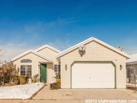 Call 801 513 1657 To See This Great Deal Home For Sale At