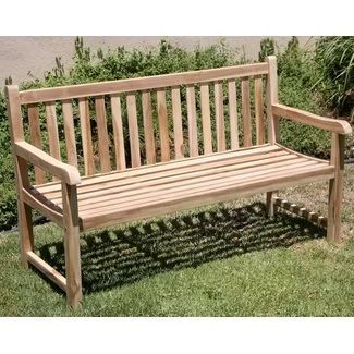 100 Outdoor Teak Benches Teak Bench Outdoor Teak Garden Bench Teak Outdoor