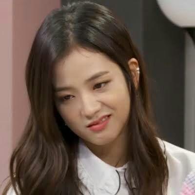 Fakestagram Chatroom Kpop Idol Blackpink Memes Blackpink Funny Blackpink Jisoo