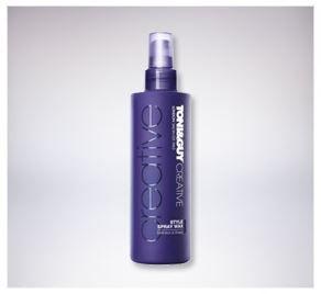 تعرف إلى أفضل كريم شعر للرجال يعطي شعرك مزيد من الأناقة راقي Cool Hairstyles Lipstick Beauty