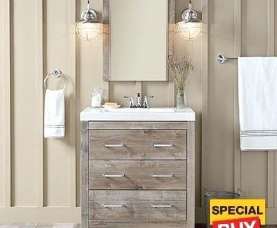 24 Inch Oak Bathroom Vanity Captivating Bathroom Concept Luxurious