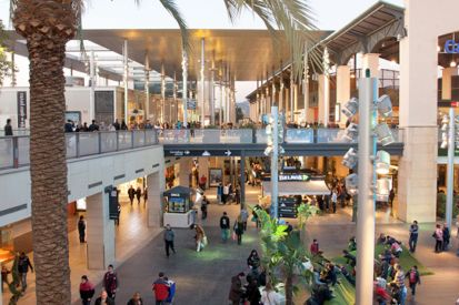 Top 10 Best Souvenirs In Barcelona Shopping In Barcelona Barcelona Open Air
