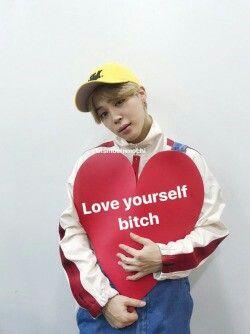 Love Yourself Too Jimin Bts Memes Hilarious Bts Meme Faces Meme Faces
