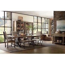 Lacks  Dining Room Sets  Inspiration Gallery  Pinterest Endearing Dining And Living Room Sets Decorating Inspiration