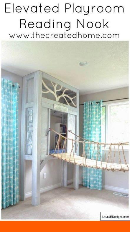 Bedroom Wall Tiles Design Ideas And 14 X 14 Bedroom Design Smallbedrooms Diybedroomideas Diy Girls Bedroom Cool Rooms Dream Rooms