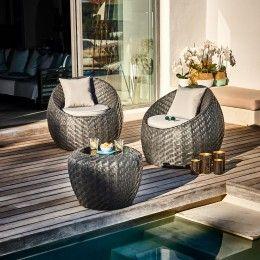 Epingle Par Marie Antoinette Groupe Sur Home Sweet Home Salon De Jardin Chaise Salon De Jardin Mobilier Jardin