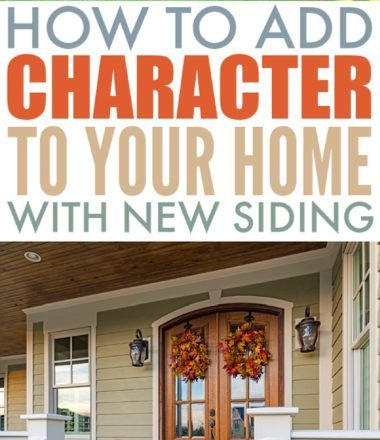 Add Character To Your Home With James Hardie Siding James Hardie Siding Hardie Siding James Hardie